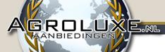 Logo: Agroluxe