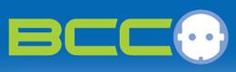 Logo: BCC