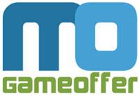 Logo: Game Offer