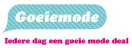 Goeiemode (Woman)