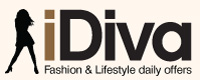 Fashion & Lifestyle daily offers