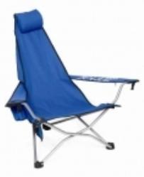 Bo Camp Strandstoel.Bo Camp Beach Chair Strandstoel Vanvoordeel