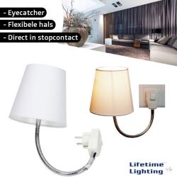 http://static.onlineoffers.nl/images/products/2015/10/flexibele-stopcontactlamp-lifetime.jpg