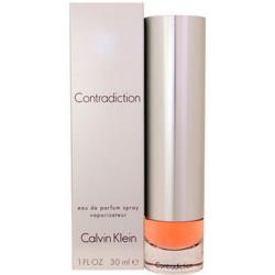 Calvin Klein Contradiction 30 ml Eau de Parfum